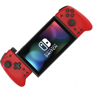 Hori Split Pad Pro / Grip Controller Portable Mode for Nintendo Switch