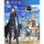 PS4 Sword Art Online: Hollow Realization (Japanese)