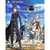 PS Vita Sword Art Online: Hollow Realization (Chinese)