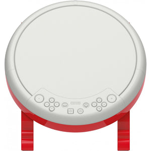 Nintendo Switch Hori Taiko Drum Controller