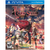 PS Vita The Legend of Heroes: Trails of Cold Steel 2