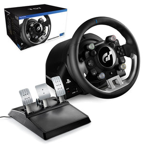 Thrustmaster T-GT Steering Wheel for PS4/PC
