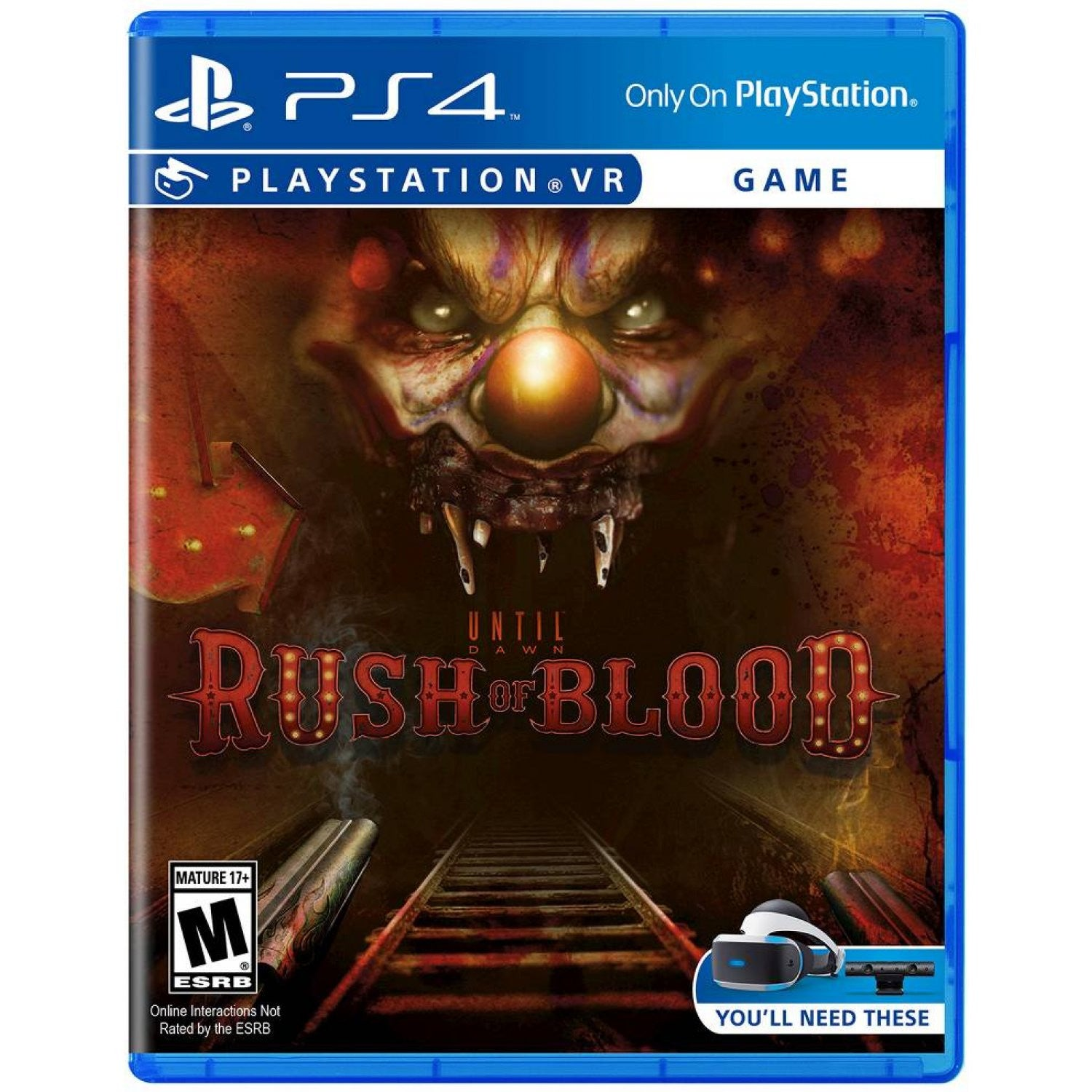 Ps4 Slim Console Page 16 Game Romance Of The Three Kingdoms Xiii Reg 3 Until Dawn Rush Blood Vr