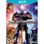 Wii U Transformers: Rise of the Dark Spark / US (English)
