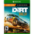 XBox One Dirt Rally