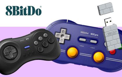 Shop online for video games, collectibles & digital entertainment