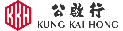 Kung Kai Hong Co., Ltd (KKH)