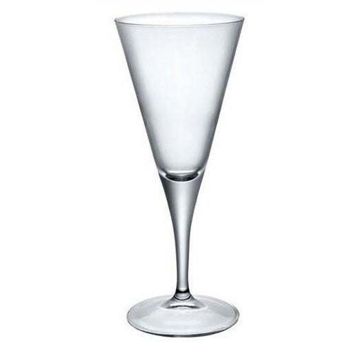 YPSILON WINE GLASS - BORMIOLI ROCCO # 1.24460