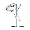 PREMIUM DECANTER WITH STAND - BORMIOLI ROCCO # 1.70170