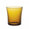 LYS VERMEIL GOBLET 160 ML - YELLOW - DURALEX # 1010D