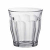 PICARDIE TRANSPARENT GOBLET 310 ML - DURALEX # 1028A