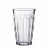 PICARDIE TRANSPARENT GOBLET 500 ML - DURALEX # 1030A