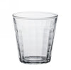 PRISME TRANSPARENT GOBLET 220 ML - DURALEX # 1032A