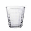 PRISME TRANSPARENT GOBLET 275 ML - DURALEX # 1033A