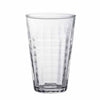 PRISME TRANSPARENT GOBLET 330 ML - DURALEX # 1034A
