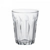 PROVENCE TRANSPARENT GOBLET 130 ML - DURALEX # 1037A