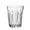 PROVENCE TRANSPARENT GOBLET 160 ML - DURALEX # 1038A