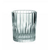 MANHATTAN TRANSPARENT GOBLET 220 ML - DURALEX # 1056A