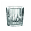 MANHATTAN TRANSPARENT GOBLET 310 ML - DURALEX # 1057A