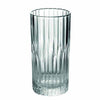 MANHATTAN TRANSPARENT GOBLET 305 ML - DURALEX # 1058A