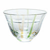 Sake Glass (Green) 90ml