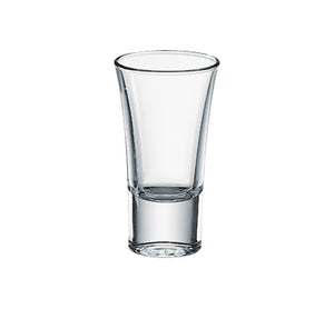 TUMBLER SENIOR 57ML/2OZ (11110518) - BORGONOVO # 11110517
