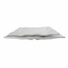 "NAMI 12"" SQUARE PLATTER - EARTH - EFAY # 112212ER"