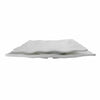 "NAMI 16"" SQUARE PLATTER - ASSORTED - EFAY # 112216OL"