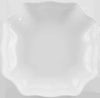 SERVING PARTY DISH - WHITE - EFAY # 114908IV