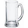 0.5PINT ICON MUG - BORGONOVO # 12010023