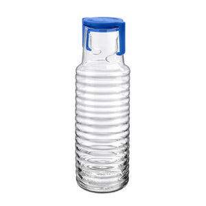 ARGO BOTTLE 1L - BORGONOVO # 13151420