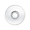 ISHIA 12 SAUCER FOR 13248320 - BORGONOVO # 13208924
