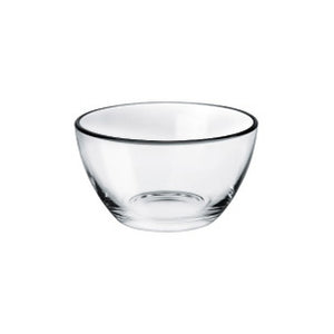 PALLADIO BOWL 10 220ML - BORGONOVO # 13224821