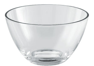 PALLADIO BOWL 21.5CM X 12.5CM2600ML - BORGONOVO # 14078031