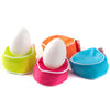 EGG PILLOW (SET OF 4)