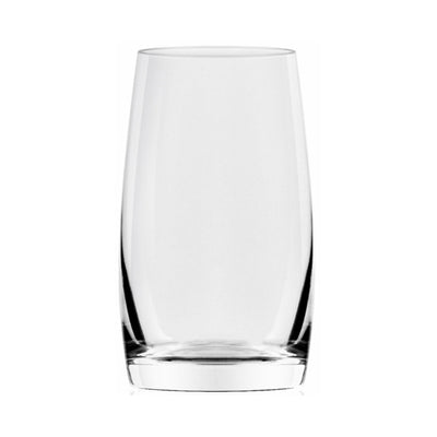 CLASSIC BARWARE HIGHBALL - LUCARIS # 4LT14HB10