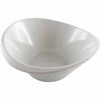 SERVING PARTY BOWL - WHITE - EFAY # 222110IV