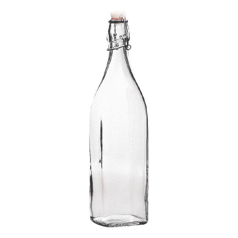 SWING BOTTLE - BORMIOLI ROCCO # 3.14720
