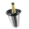 Active Champagne Cooler Gift Box