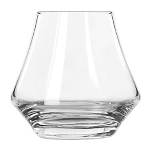9.3/4 OZ AROME TASTING GLASS - LIBBEY # 3713SCP29