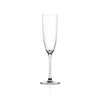 TOKYO TEMPTATION CHAMPAGNE GLASS - 145ML (Pack 2 piece)