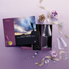 LUCARIS x SWAROVSKI CRYSTALS - ALL YEAR ROUND COLLECTION CONGRATULATION SET