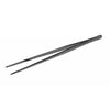 "PB - LONG TWEEZER 12"" - BLACK - UBER BAR TOOLS # 46/X-003"