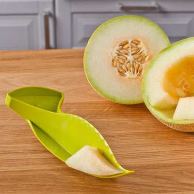 MELON SLICER J-HOOK B