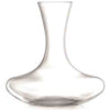 BLISS DECANTER (S) - LUCARIS #4GB01G0013
