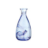Sake Carafe (Purple) 270 ml