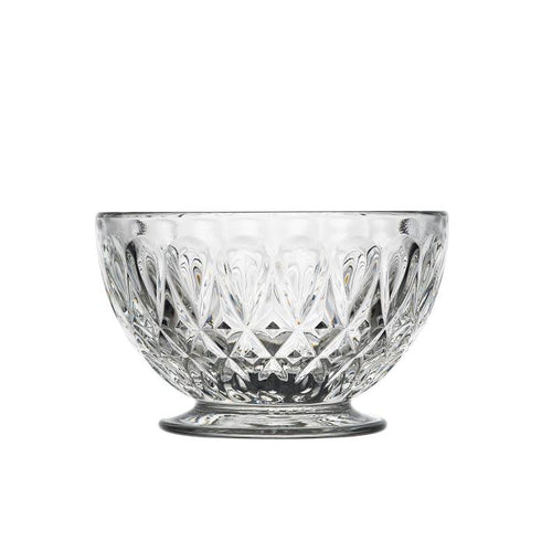 BOWL - LA ROCHERE # 630601