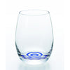 AROMA TASTING GLASS - ASSORTED - ADERIA # 6556