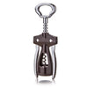 WINGED CORKSCREW GIFT PACK - ASSORTED - VACU VIN # 6842560