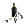 WINE SET STARTER - ASSORTED - VACU VIN # 69000606